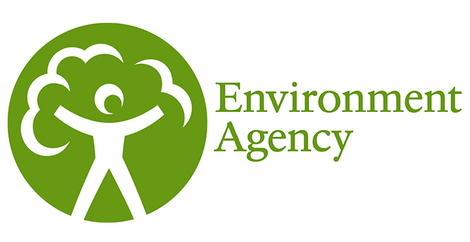 Manchester Rubbish Removals Environment Agency